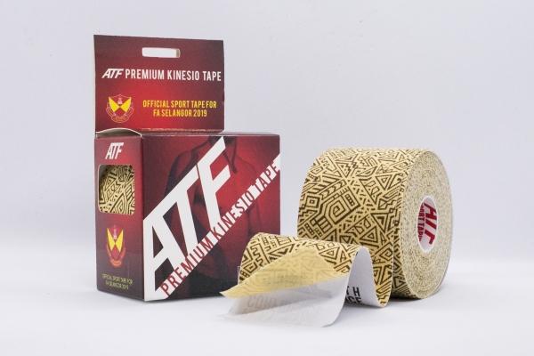 ATF-batik