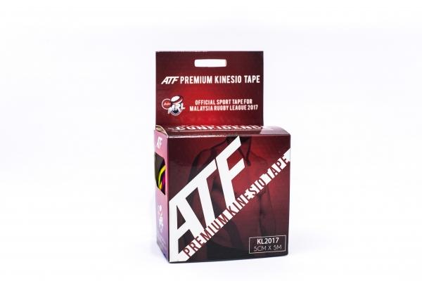 atf_-16