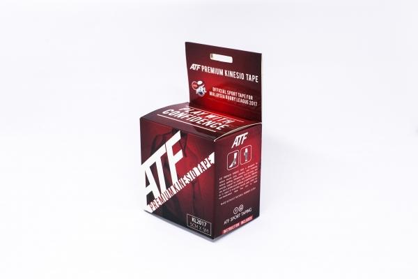 atf_-3