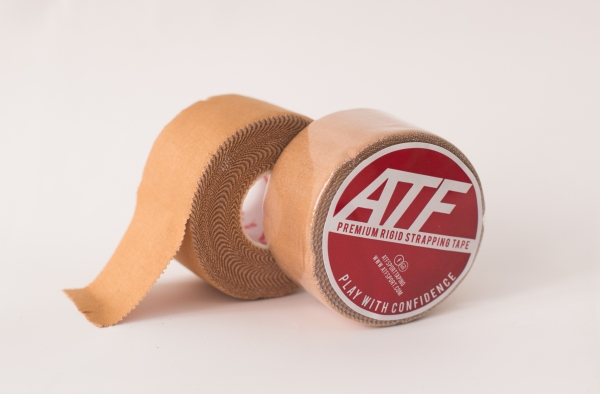 ATF-4