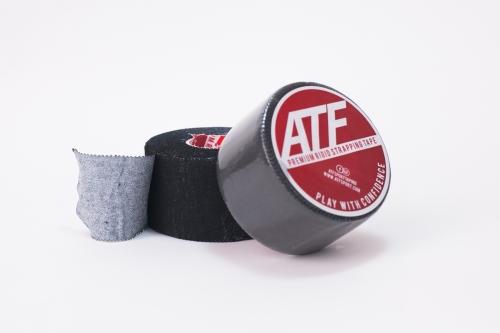 ATF-66