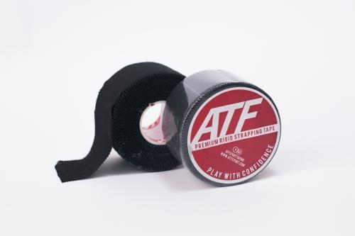 ATF-71