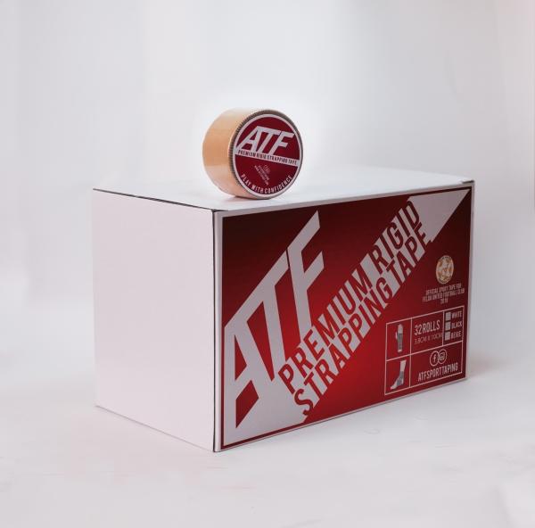 BOX-3(BEIGE)