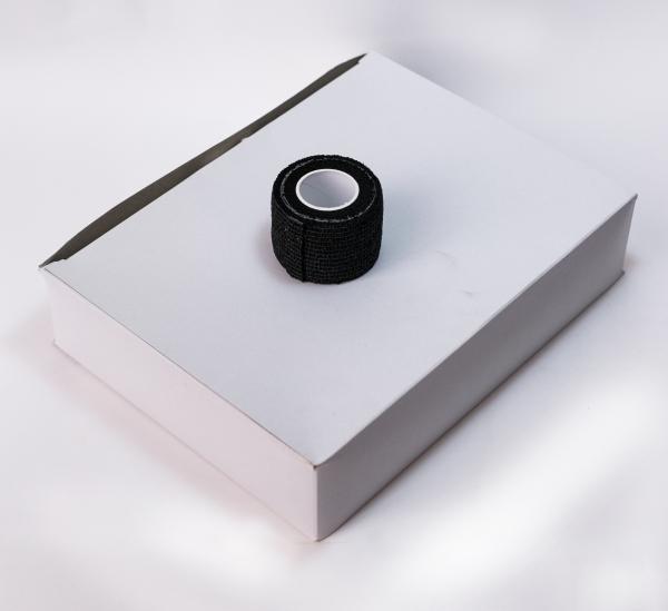 BOX-BLACK2