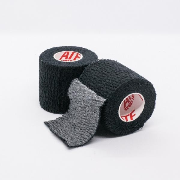 ATF Premium EAB – 5cm