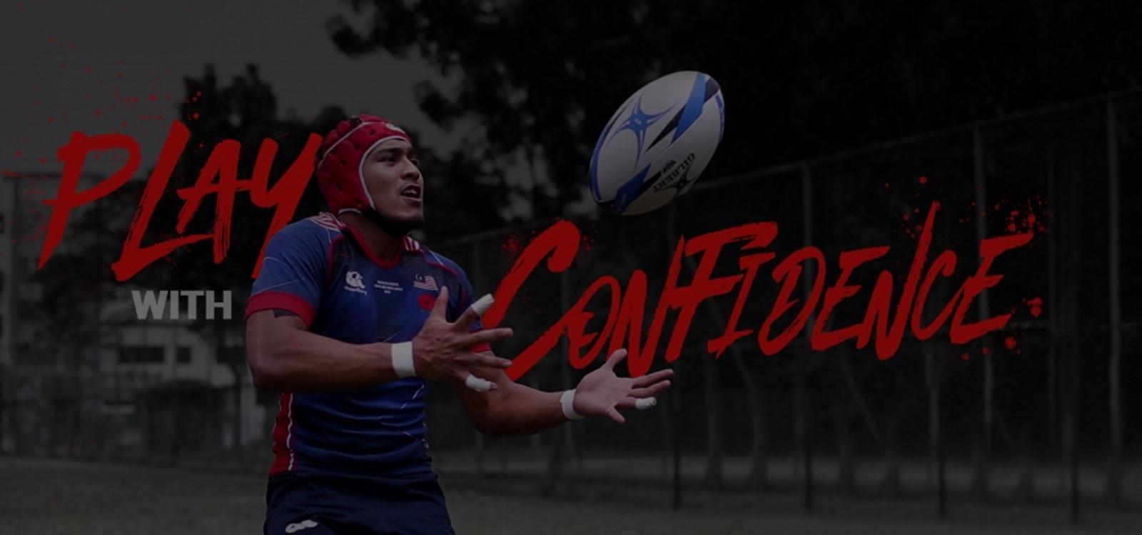 Azmir-Rugby