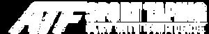 logo_atf_sport